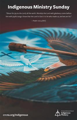 AboriginalMinistries