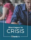 Marriages in Crisis