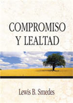 Compromiso y lealtad / The Keeping and Making of Commitments (Spanish)