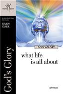 God's Glory Study Guide