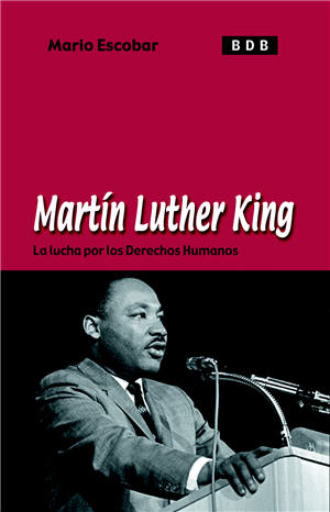 Mart¡n Luther King / Martin Luther King (Spanish)
