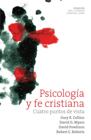 Psicología y fe cristiana / Psychology and Christian Faith (Spanish)