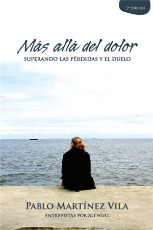 Mas all  del dolor / Beyond Pain (Spanish)