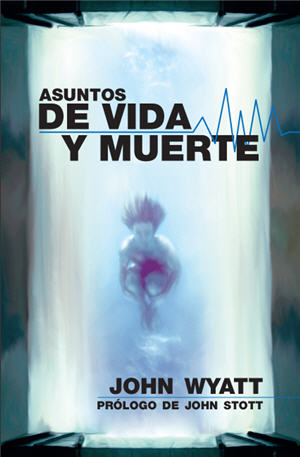 Asuntos de vida y muerte / Matters of Life and Death (Spanish)