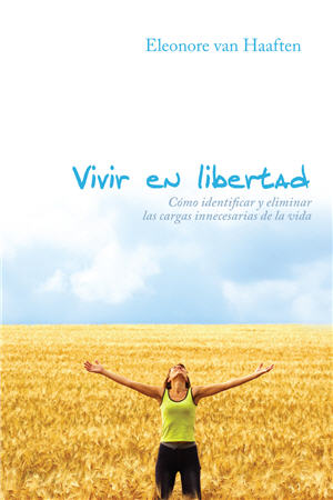 Vivir en libertad / Living in Freedom (Spanish)
