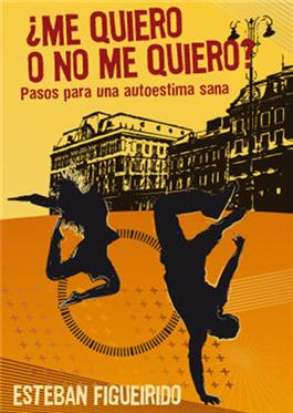 ¿Me quiero o no me quiero? / Do I like myself or not? (Spanish)