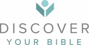 Discover Your Bible Studies