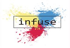 Infuse Bible Studies