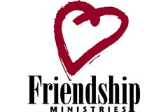 Friendship Bible Studies - The Spirit, Our Helper
