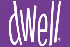 DWELL Dive (Middle School)