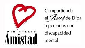 Ministerio Amistad (Friendship Ministries)