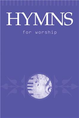 Hymns for Worship