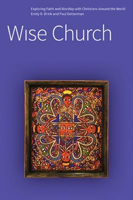 Wise Church